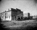 King Warehouse