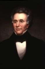 Reuben Hyde Walworth