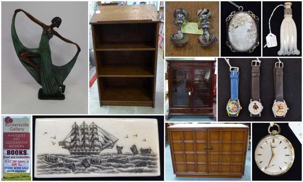 Fabulous Condition To Have A Unique National Style Honest Antique Mahogany Miniature Cabinet Jewellery Box Cabinets